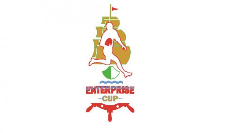 Enterprise Cup