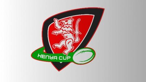 kenya cup logo