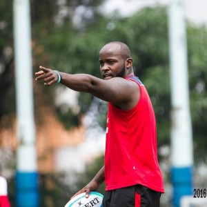 Kevin Wambua/Photo/Arigi Obiero/Ministry of Rugby