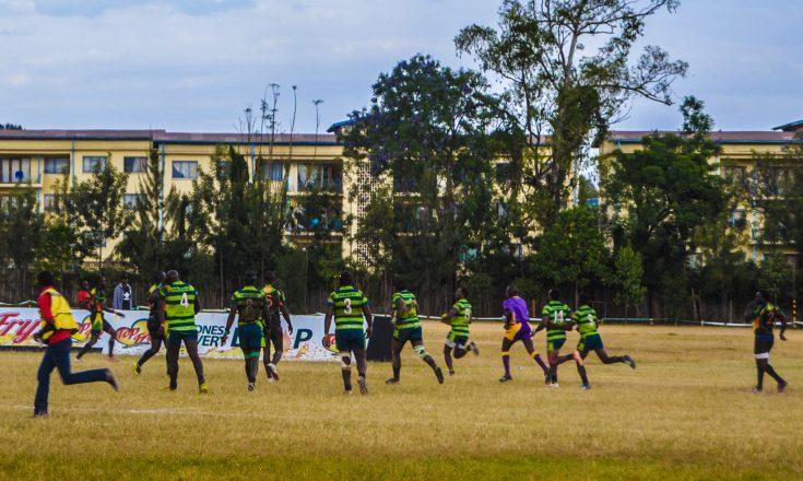 KCB v Nakuru 2017a_edited