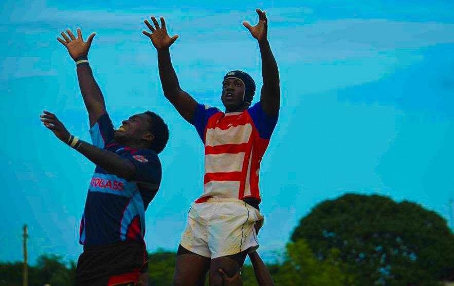 Mombasa Pirates_edited