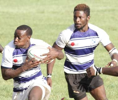 Winless Machine At Home To Kabras
