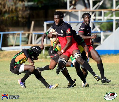 League action resumes on 13 January