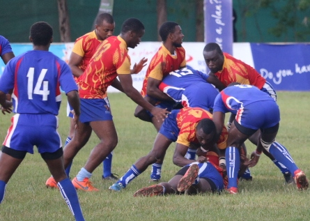 Floodies Quarterfinal Round Up