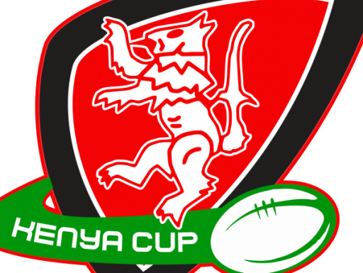 Impala, Mwamba, Nondescript enter the fray as Kenya Cup heads into match day three