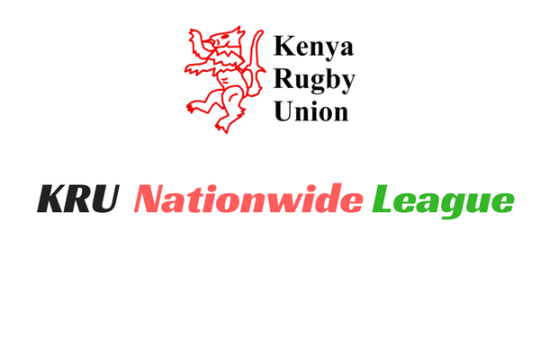 Citam Kisumu, Shamas, JKUAT, TUM and Kitale Victorious In Nationwide Finals